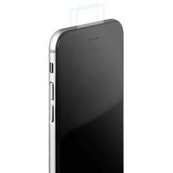 Пленка транспортировочная для iPhone 6s/ 6 (4.7) передняя и задняя
