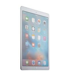 "Муляж iPad Pro 12.9"" Серебристый"
