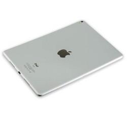 "Муляж iPad Pro 10.5"" Серебристый"