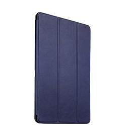 """Чехол-книжка Smart Case для iPad Pro (9,7"""") Темно синий"""