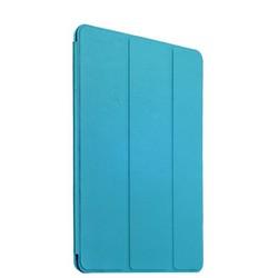 "Чехол-книжка Smart Case для iPad Pro (9,7"") Голубой"