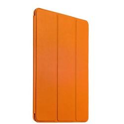 """Чехол-книжка Smart Case для iPad Pro (9,7"""") Светло коричневый"""
