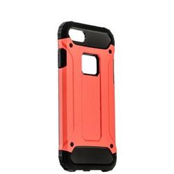 Накладка Amazing design противоударная для iPhone 8/ 7 (4.7) Красная