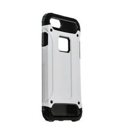 Накладка Amazing design противоударная для iPhone 8/ 7 (4.7) Белая