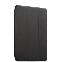 """Чехол-книжка Smart Case для New iPad (9,7"""") 5-6го поколений 2017-2018г.г. Черный"""