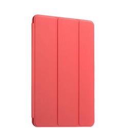 """Чехол-книжка Smart Case для New iPad (9,7"""") 5-6го поколений 2017-2018г.г. Красный"""