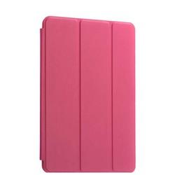 """Чехол-книжка Smart Case для New iPad (9,7"""") 5-6го поколений 2017-2018г.г. Малиновый"""