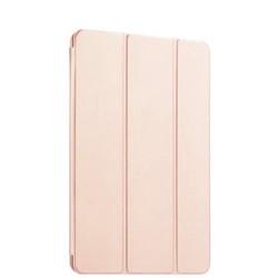 "Чехол-книжка Smart Case для New iPad (9,7"") 5-6го поколений 2017-2018г.г. Розовое золото"