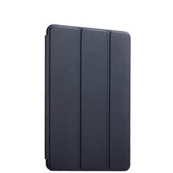 """Чехол-книжка Smart Case для New iPad (9,7"""") 5-6го поколений 2017-2018г.г. Темно-синий"""