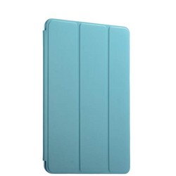 """Чехол-книжка Smart Case для New iPad (9,7"""") 5-6го поколений 2017-2018г.г. Голубой"""