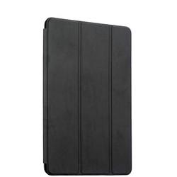 """Чехол-книжка Smart Case для iPad Air (2019)/ iPad Pro (10,5"""") Черный"""