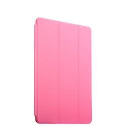 "Чехол-книжка Smart Case для iPad Air (2019)/ iPad Pro (10,5"") Розовый"