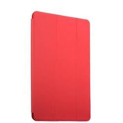"""Чехол-книжка Smart Case для iPad Air (2019)/ iPad Pro (10,5"""") Красный"""