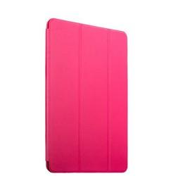 """Чехол-книжка Smart Case для iPad Air (2019)/ iPad Pro (10,5"""") Малиновый"""
