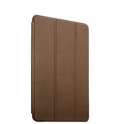 "Чехол-книжка Smart Case для iPad Air (2019)/ iPad Pro (10,5"") Темно-коричневый"
