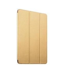 """Чехол-книжка Smart Case для iPad Air (2019)/ iPad Pro (10,5"""") Золотой"""