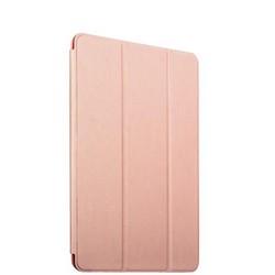 "Чехол-книжка Smart Case для iPad Air (2019)/ iPad Pro (10,5"") Розовое-золото"