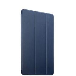 """Чехол-книжка Smart Case для iPad Air (2019)/ iPad Pro (10,5"""") Темно-синий"""