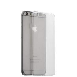"""Чехол силиконовый Hoco Light Series для iPhone 6S Plus/ 6 Plus (5.5"""") Прозрачный"""
