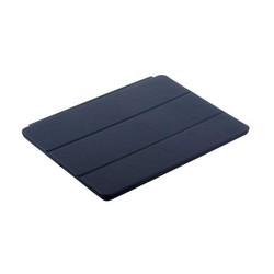 "Чехол-книжка Smart Case для iPad Pro (12.9"") 2017года Dark blue - Темно синий"