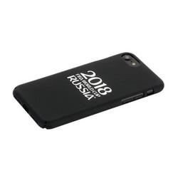 "Чехол-накладка PC Deppa D-103894 ЧМ по футболу FIFA™ Official Logotype для iPhone 8/ 7 (4.7"")"