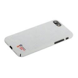 "Чехол-накладка PC Deppa D-103895 ЧМ по футболу FIFA™ Official Pattern для iPhone 8/ 7 (4.7"") Белый"