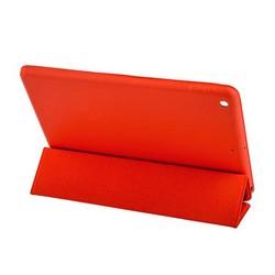 """Чехол-книжка Smart Case для New iPad (9,7"""") 5-6го поколений 2017-2018г.г. Оранжевый"""