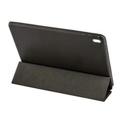 """Чехол-книжка Smart Case для iPad Pro (9,7"""") Оливковый"""