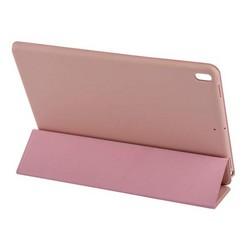 """Чехол-книжка Smart Case для iPad Air (2019)/ iPad Pro (10,5"""") Розовый-песок"""