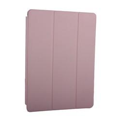 """Чехол-книжка Smart Case для iPad Pro (12.9"""") 2017года Розовый-песок"""