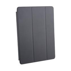 """Чехол-книжка Smart Case для iPad Pro (12.9"""") 2017года Оливковый"""