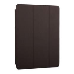 "Чехол-книжка Smart Case для iPad Pro (12.9"") 2017года Brown - Коричневый"