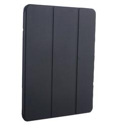 """Чехол-книжка Smart Case для iPad Pro (12.9"""") 2018г. Черный"""