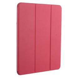 """Чехол-книжка Smart Case для iPad Pro (12.9"""") 2018г. Красный"""