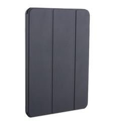 """Чехол-книжка Smart Case для iPad Pro (11"""") 2018г. Черный"""