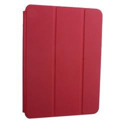 """Чехол-книжка Smart Case для iPad Pro (11"""") 2018г. Красный"""