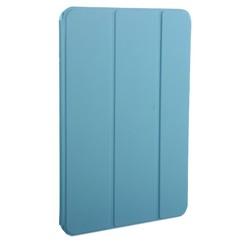 "Чехол-книжка Smart Case для iPad Pro (11"") 2018г. Голубой"