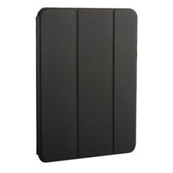 """Чехол-книжка Smart Case для iPad Pro (11"""") 2018г. Оливковый"""