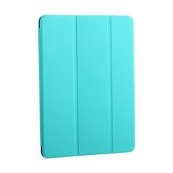 "Чехол-подставка BoraSCO ID 35973 магнитный для iPad Pro (11"") 2018г. Тиффани"
