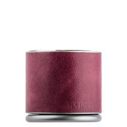 Портативный Bluetooth динамик I-Carer Mini Portable Speaker BF-120 Bass-Enhance 65db (IYX0002) Purple Фиолетовый