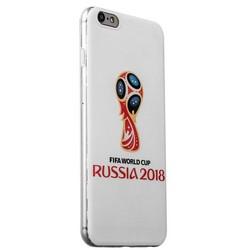 Чехол-накладка UV-print для iPhone 6s Plus/ 6 Plus (5.5) силикон (спорт) Чемпионат мира тип 003