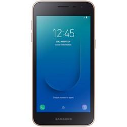 Samsung Galaxy J2 core Gold RU