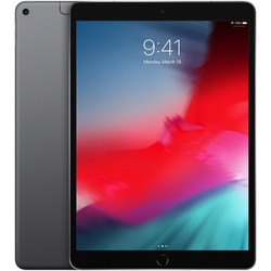 Apple iPad Air (2019) 64Gb Wi-Fi + Cellular Space Gray